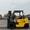 Вилочный автопогрузчик/автонавантажувач  Mitsubishi  на 2.5 тонны - Изображение #5, Объявление #1697964