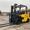 Вилочный автопогрузчик/автонавантажувач  Mitsubishi  на 2.5 тонны - Изображение #6, Объявление #1697964