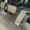 Вилочный автопогрузчик/автонавантажувач  Mitsubishi  на 2.5 тонны - Изображение #8, Объявление #1697964