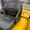 Вилочный автопогрузчик/автонавантажувач  Mitsubishi  на 2.5 тонны - Изображение #9, Объявление #1697964