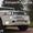 Лімузин Hummer H-2 для вашого весілля #1706278