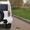 Лімузин Hummer H-2 для вашого весілля - Изображение #3, Объявление #1706278