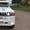 Лімузин Hummer H-2 для вашого весілля - Изображение #5, Объявление #1706278