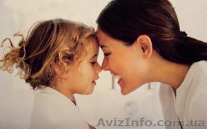 Для заботливой мамы - Изображение #1, Объявление #956159