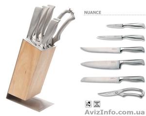 Наборы для кухни и бара,наборы ножей BergHOFF.Супер качество.Стиль.Недорого. - Изображение #3, Объявление #1092985