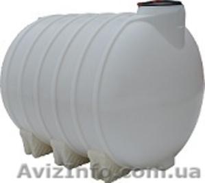 Предлагаем АГРО Емкость  для транспортировки  - Изображение #1, Объявление #1367625