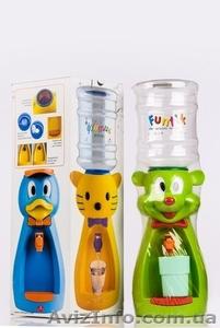Яркие детские кулеры для воды. - Изображение #3, Объявление #1567483