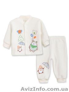 Магазин детской одежды VeraNik. - Изображение #1, Объявление #1583432