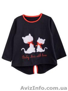 Магазин детской одежды VeraNik. - Изображение #3, Объявление #1583432