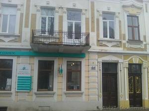 Продам квартиру в центрі Коломиї на вул.Театральній - Изображение #7, Объявление #1605409