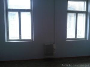 Продам квартиру в центрі Коломиї на вул.Театральній - Изображение #2, Объявление #1605409
