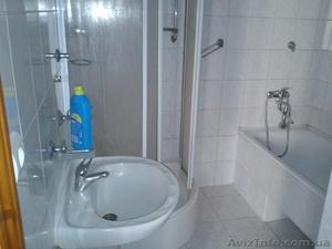 Продам квартиру в центрі Коломиї на вул.Театральній - Изображение #1, Объявление #1605409