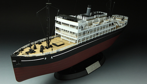 Сборные модели самолетов, кораблей,  танков BestModels - Изображение #1, Объявление #1652843