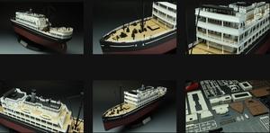 Сборные модели самолетов, кораблей,  танков BestModels - Изображение #2, Объявление #1652843
