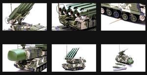 Сборные модели самолетов, кораблей,  танков BestModels - Изображение #3, Объявление #1652843