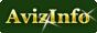Украинская Доска БЕСПЛАТНЫХ Объявлений AvizInfo.com.ua, Ивано-Франковск
