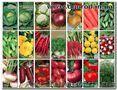Cемена овощных,  цветочных культур с доставкой