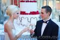 Свадьба в ресторанах