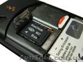Sony Ericsson W902 (відмінний стан)
