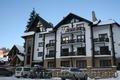 Продается высокодоходный действующий бизнес - отель в Буковели
