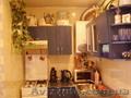 Продам 1-но кімнатну квартиру для підприємницької діяльності в м.Коломия