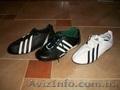 Взуття СТОК 0671534401