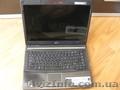 Продам ноутбук ACER Extensa 5620Z. Чистий INTEL !!