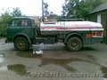Продажа  МАЗ - 5335