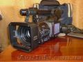 Panasonic DVX-100BE