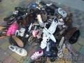 Стоковая обувь дешево,  все регионы