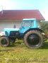 продам трактор срочно
