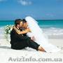 Приворот. Возврат любимых в отношения и супругов в семью.