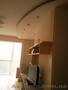 Сдам посуточно центр города диз.эвро, новая мебель,техника,чеки!, Объявление #698664