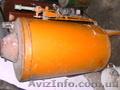 котел газовий АОГВ-11, 6-3-У