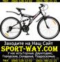 Продам Двухподвесный Велосипед Formula Kolt 26 AMT-