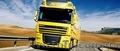 Перевезення вантажів автомобілями
