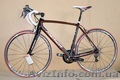 Продам шоссейный велосипед Merida Scultura Comp905E