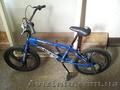 Продам BMX 1000 грн