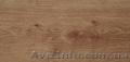 Продаж Ламінату (ламінована підлога)