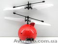 Летающая игрушка  Аngry Birds Helicоpter. Супер подарок. Акция