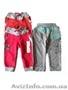 Детская одежда оптом и в розницу  ТМ Overdo kids