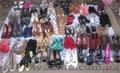 Новая обувь Аndrea Вata на вес по 17, 5 евро за кило. Лоты 23 кг. - Изображение #2, Объявление #1276017