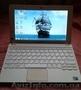 Продам ноутбук Lenovo S110(Проц.1.86Гц,  ОЗУ 2Гб,  HDD 500Гб)