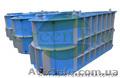 Емкости для доставки  жидких удобрений КАС на поля  Ладыжинка Умань