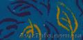 Автотканини , вініл , велюр , алькантара і шкірозамінник, Объявление #1376089