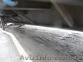 Продаем колесный полуприцеп-платформу THT 9743TD,г/п 60 тонн,2008 г.в. - Изображение #10, Объявление #1454856
