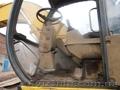 Продаем колесный экскаватор ТВЭКС ЕК-14, 0,8 м3, 2007 г.в - Изображение #8, Объявление #1453082