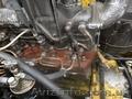 Продаем колесный экскаватор ТВЭКС ЕК-14, 0,8 м3, 2007 г.в - Изображение #9, Объявление #1453082