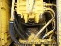 Продаем колесный экскаватор ТВЭКС ЕК-14, 0,8 м3, 2007 г.в - Изображение #10, Объявление #1453082