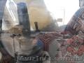 Продаем гусеничный экскаватор КОВРОВЕЦ ЕТ-18, 1,0 м3, 2008 г.в. - Изображение #8, Объявление #1454271